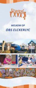 banner_elckerlyc
